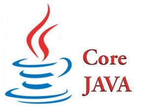 J2EE Training in chennai