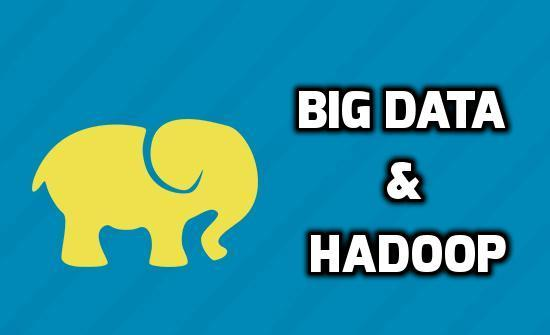 Best hadoop Training in Chennai