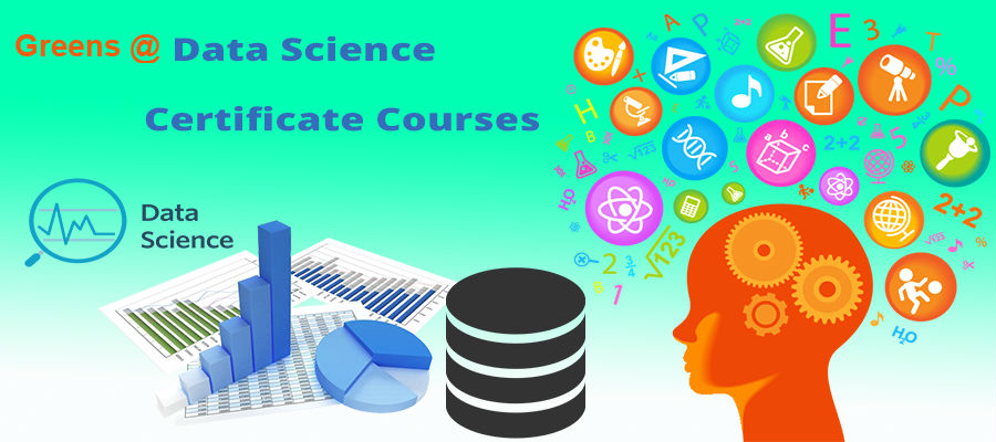 Data Science Training in Chennai | Best Data Science