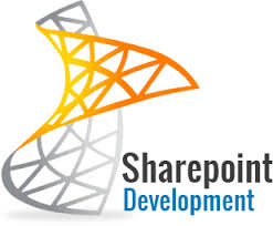 Sharepoint Developer Courses in Chennai