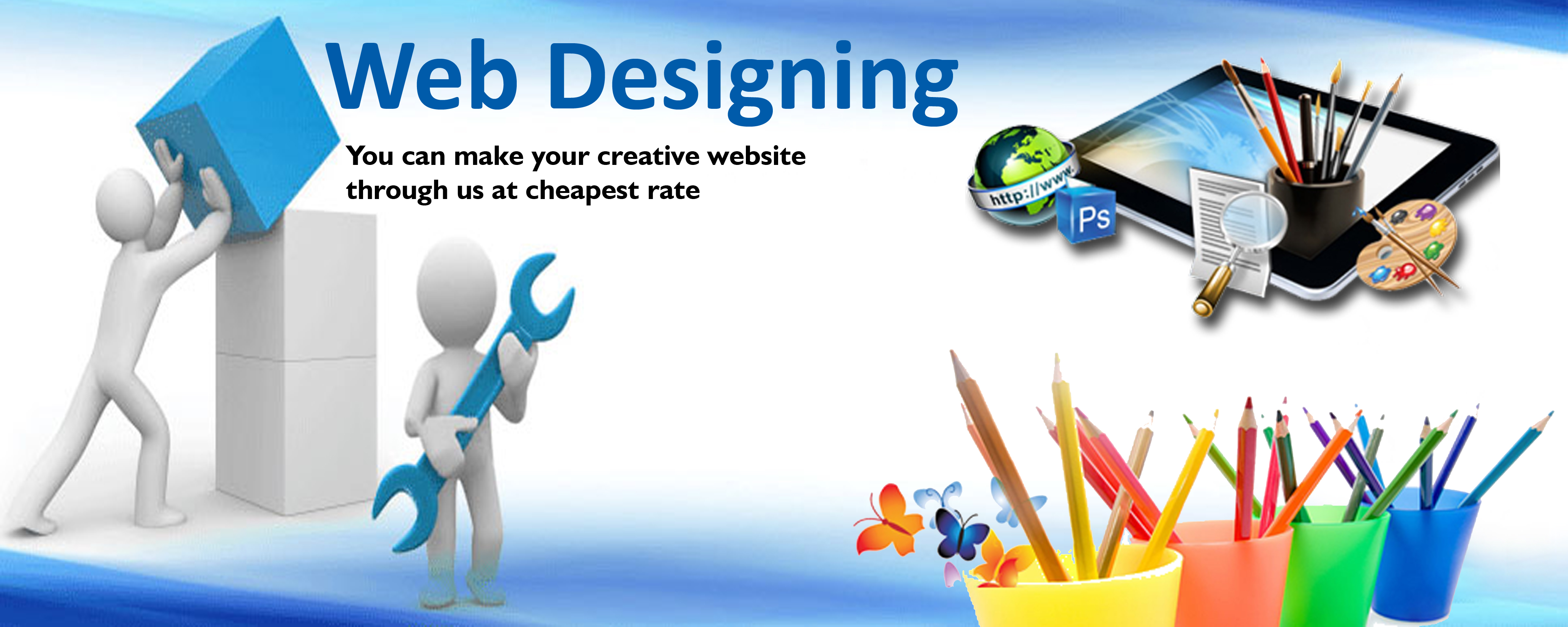 Graphic Web Design Training In Chennai Graphic Web Design Training Institute In Chennai