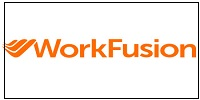 Workfusion training in chennai