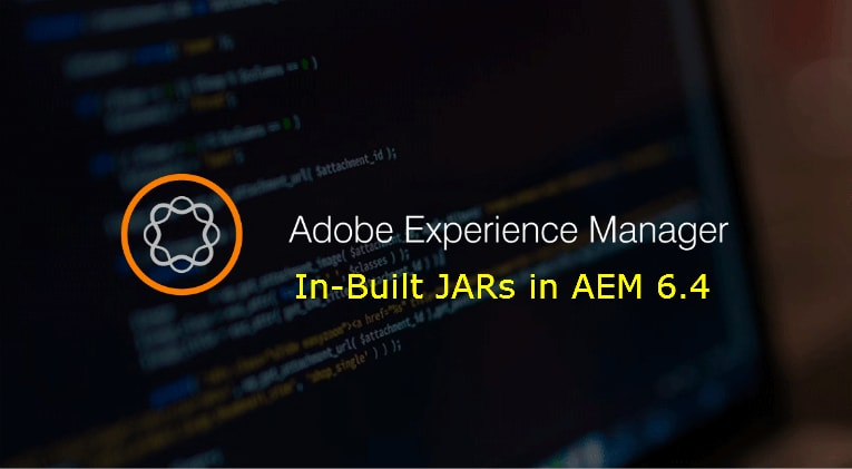 Adobe Experience Manager (AEM) Training In Chennai | Certification