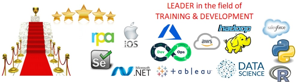Best Software Training institutes in Chennai with Placements