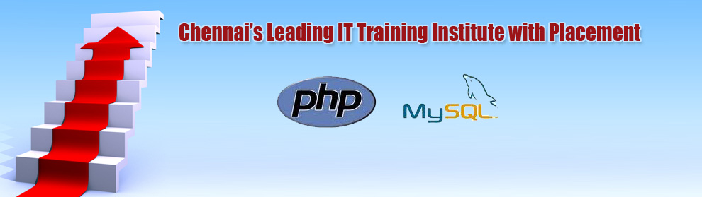 computer training institutes in adyar chennai