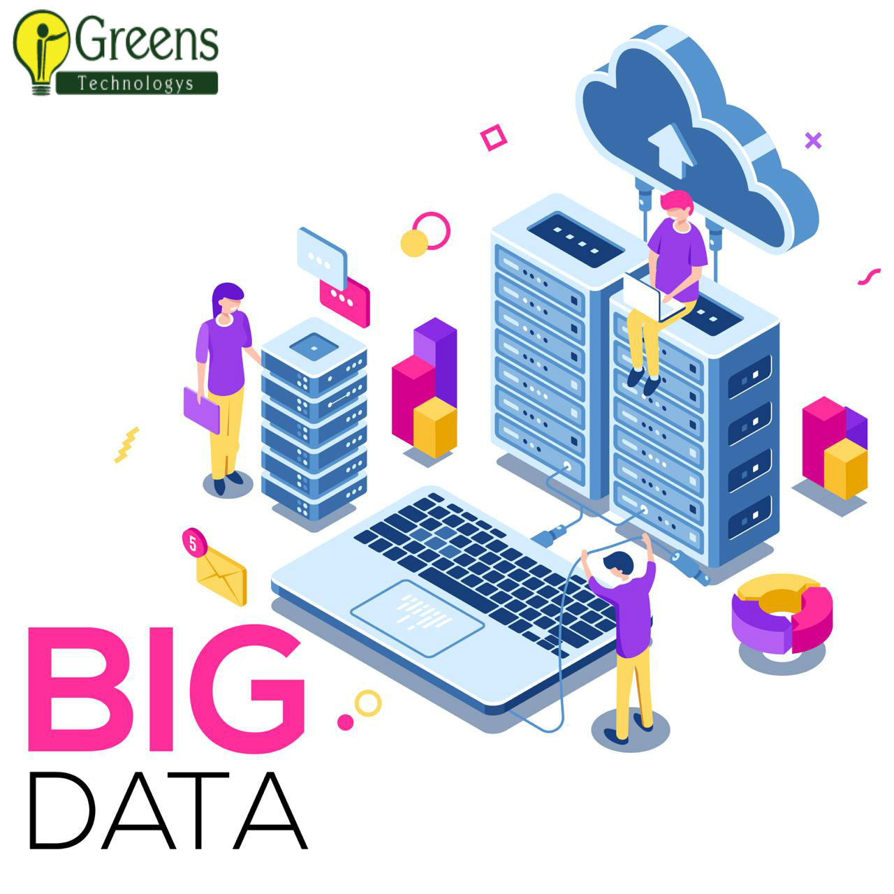 Big Data Training in Chennai | Big Data Training Institute in Chennai