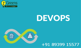 devops Training in Chennai
