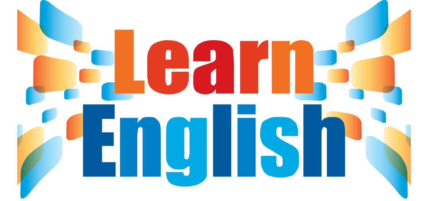WM SPOKEN ENGLISH CLASSES