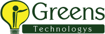 Greens Technologys - Leaders in IT training and Placement