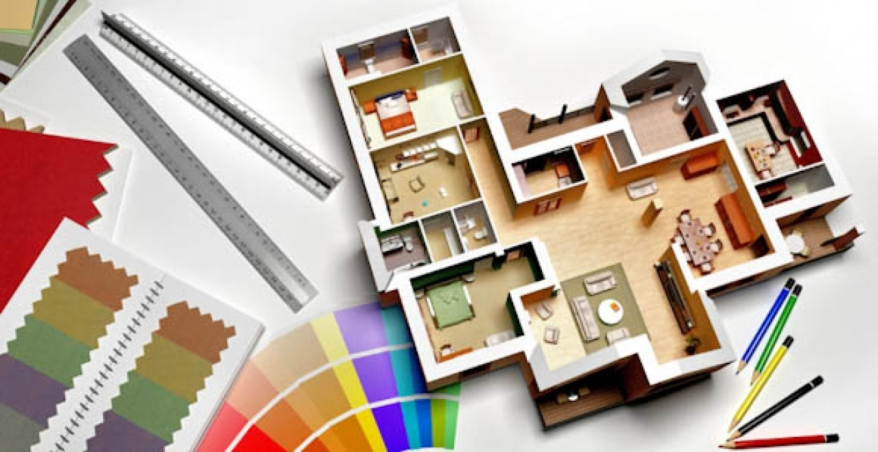 Interior Design Training In Chennai Interior Design Training Institute In Chennai