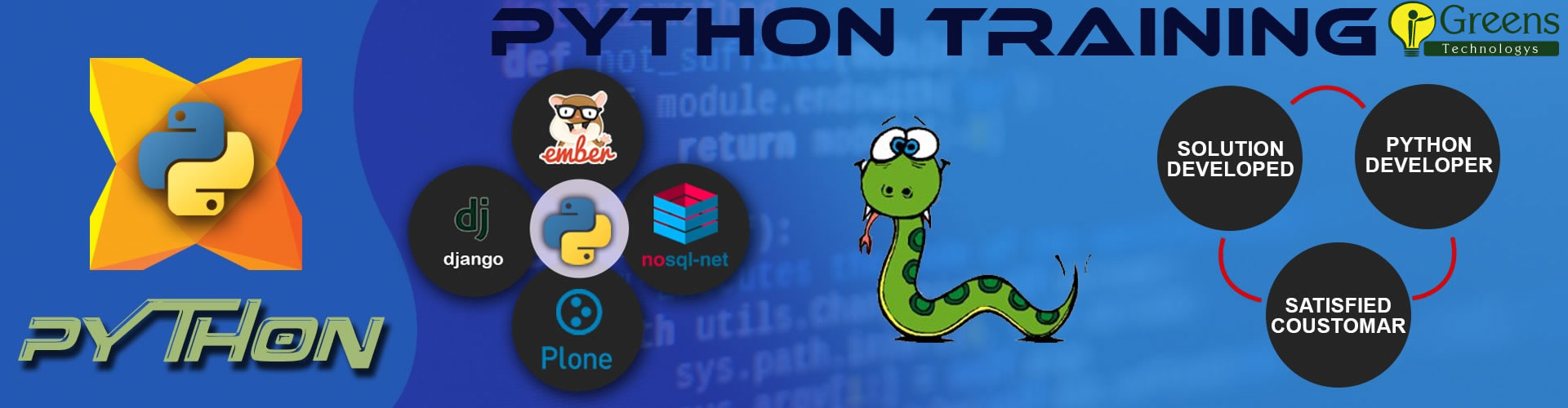 Here - PDF Epub Download Learn Python In a Weekend ...