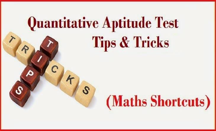 Aptitude Training in Chennai | Aptitude Training Institute