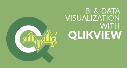 Qlikvew Placement training in chennai