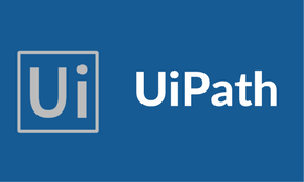 UiPath Training in Chennai | UiPath Training institute in Chennai