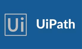 UiPath Training in Chennai | UiPath Training institute in